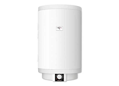 Warmwasserspeicher Boiler Warmwasserbereiter 120 L STIEBEL ELTRON PSH WE-L