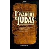 L'evangile De Judas - Du Codex Tchacos - Flammarion - 01/01/2007