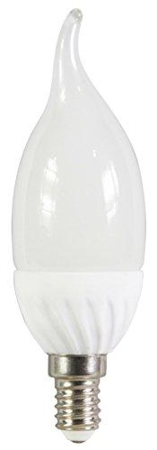 XQ-Lite XQ13103 Ampoule LED 10 x 2 W E14