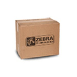 Zebra P1046696-072 Kit voor printer - Kit voor printer (ZE500)