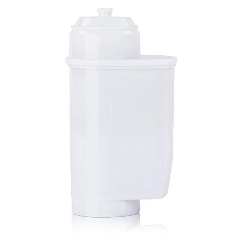 SCANPART filterpatronen/waterfilter zoals Saeco BSH Intenza