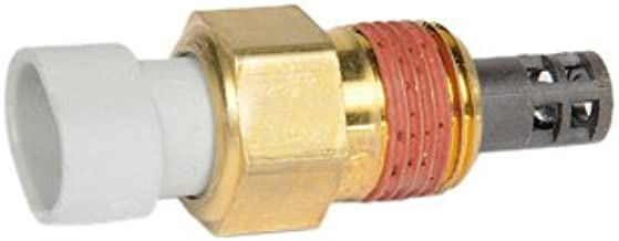 ACDelco 213-190 GM Original Equipment Air Cleaner Temperature Sensor