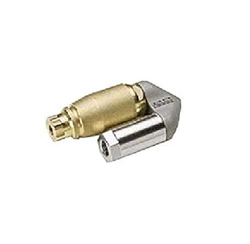 Ridgid 16713 RR3000 Nozzle
