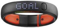 Nike+ Fuelband SE Fitness Tracker