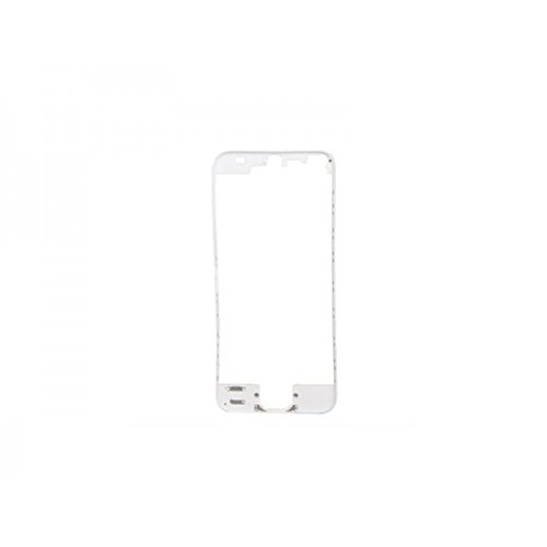 Third Party - Frame iPhone 5 Blanc - 0583215026572