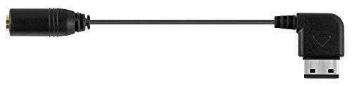 Samsung S5230Star Netzteil für Kopfhörer-Netzteil für Musik GT S5230