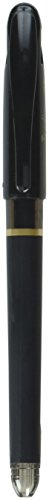 Pentel Gel Ink Ballpoint Pen Energel Tradio 0.5mm Needle Tip, Blue (BLN115JA-C)