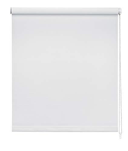 easy - Tenda a Rullo Oscurante (150 x 252 cm)