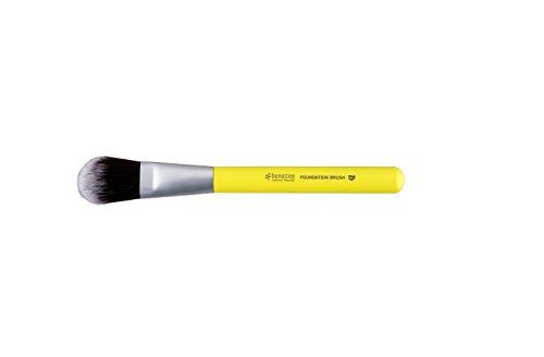 Benecos Colour Edition Foundation Pinsel