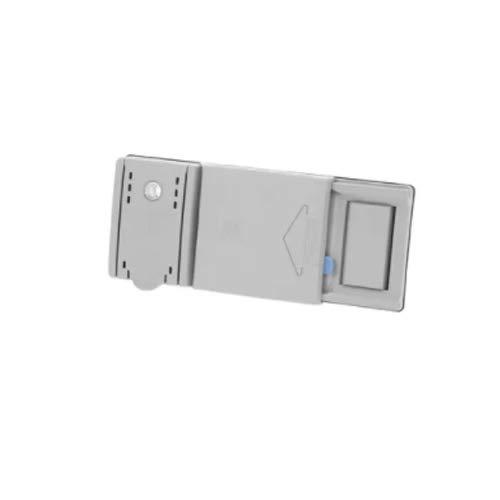 Dispensador detergente Lavavajillas Balay 3VY448BB/01, TYP 100488 Swap/Usado