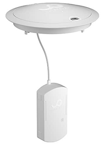 WaterGuru Sense Smart Pool Monitoring System   Chlorine & pH...