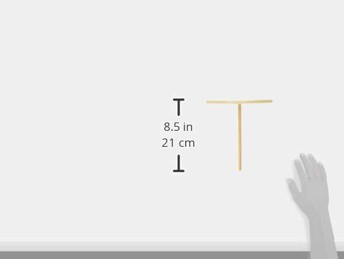 エムテートリマツ『MTクレープ用トンボ角』