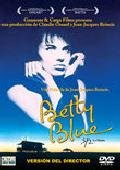 Betty Blue: 37º 2 Le Matin [DVD]
