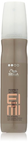 Wella EIMI Perfect Setting, 150 ml, 1er Pack, (1x 150 ml)