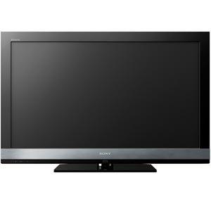 ソニー 40V型地上・BS・110度CSデジタルフルハイビジョン液晶テレビ ブラックBRAVIA KDL-40EX700-B