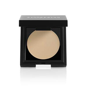 Stagecolor Cosmetics - Natural Touch Cream Concealer - LSF 25 (Medium Beige)