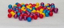 Venom Blowguns Blowgun .40 Cal Paintballs - 500 Count