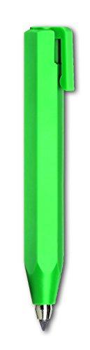 Koh-I-Noor W13510 Portamina, Verde, 3.15 Mm