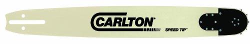 Carlton 20-42-A172-ST Speed Tip Chainsaw Cutting Bar, 20-Inch