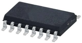 Fantastic Deal! NXP TDA5051AT/C1 IC, ASK MODEM, 16SOIC (10 pieces)