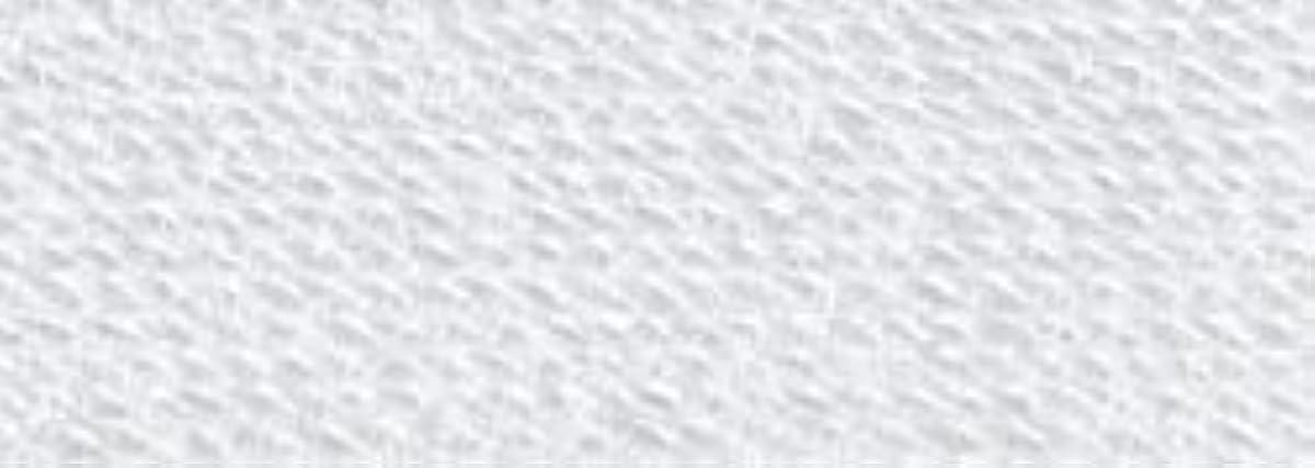 Bulk Buy: DMC Thread Cebelia Crochet Cotton Size 10 282 Yards Bright White 167G 10-B5200 (10-Pack)