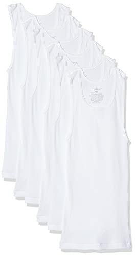 Catálogo para Comprar On-line Camisetas interiores para Niño , listamos los 10 mejores. 10