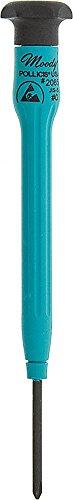 Moody Tools - Screwdriver, JIS Type S 2.5mm Pollicis - 51-2085