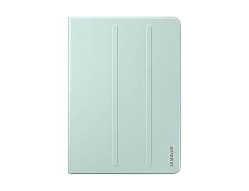Samsung Funda Tipo Libro para Galaxy Tab S3, Color Verde