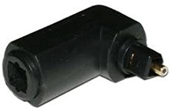 Skywalker Signature Series Optical Right Angle Adapter