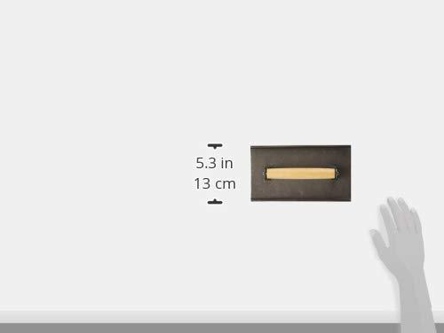 アサヒ『ベーコンプレス角型格子柄』
