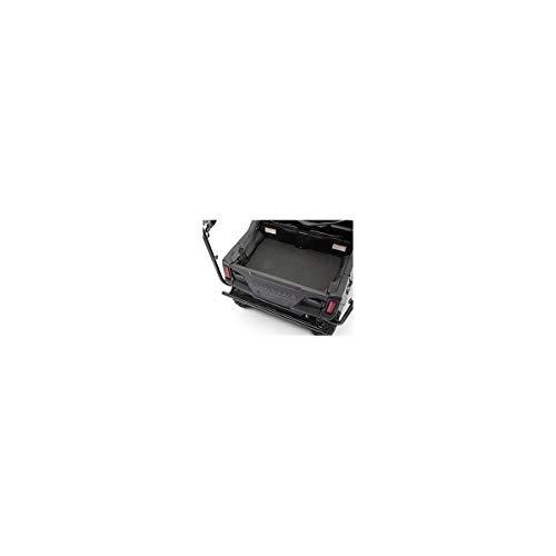 2016-2020 Honda Pioneer 1000-5 5P Rear Rubber Bed Mat - 0SP42-HL4-501