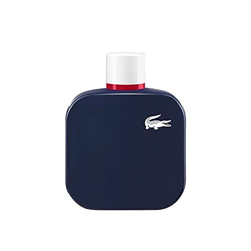 Recopilación de Lacoste Perfume los 5 más buscados. 16