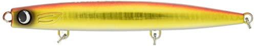 JUMPRIZE(ジャンプライズ) ルアー かっ飛び棒130BR #12赤金グローベリー