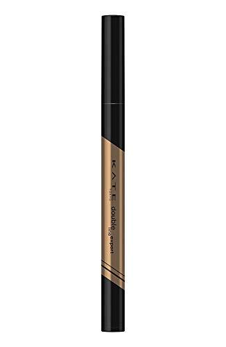 KATE(ケイト)ケイトアイライナーダブルラインエキスパートLB-1極薄ブラウン単品