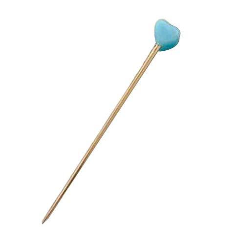 Mesdames mignon Piques à cheveux Belle Chopsticks cheveux Accessoire cheveux #03