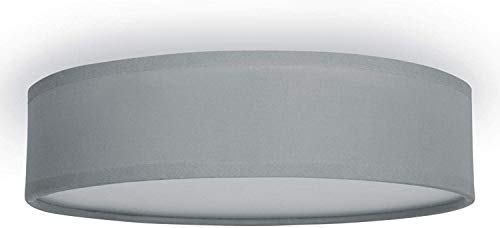 Ranex 6000 Mia plafondlamp