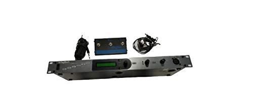 DGTH Vocalist VR DIGITECH Pedal