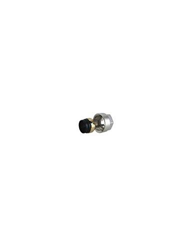 SOMATHERM FOR YOU - Raccord adaptateur 3/4 Ek, pour tube en cuivre Ø14