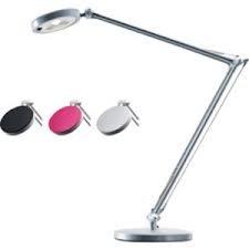 Lámpara LED 4 colores 3 You de disco para la cabeza, doble articulación