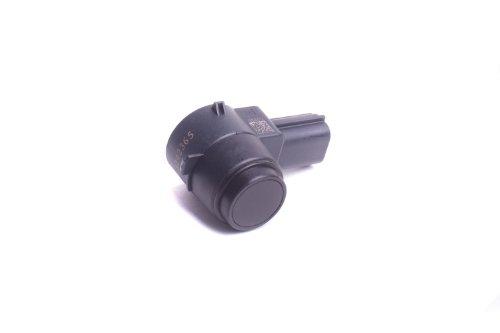 Auto PDC Parksensor Ultraschall Sensor Parktronic Parksensoren Parkhilfe Parkassistent 0263003613/13242365