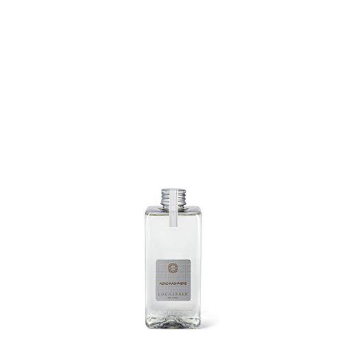 Ricarica per diffusore Locherber Milano fragranza Azad Kashmere 500ml