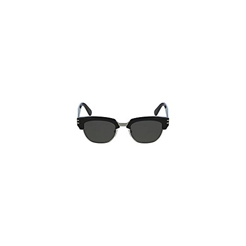 Marc Jacobs MJ590-S-BBK-NR-48 Marc Jacobs Gafas de sol