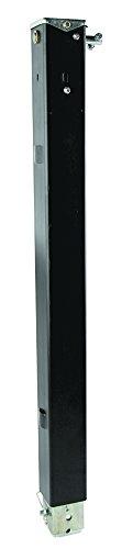 Lippert Components 179014 LCI Universal Fit Landing Gear - Follow Leg