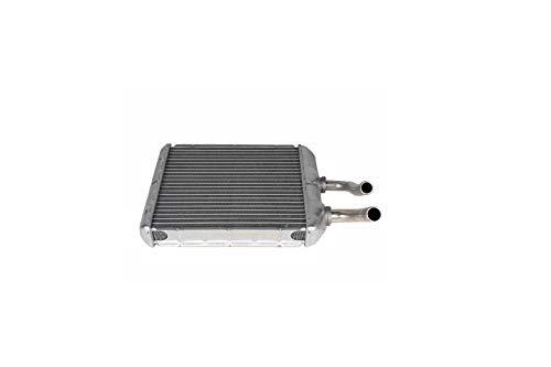 GM Genuine Parts 15-62897 Heater Core