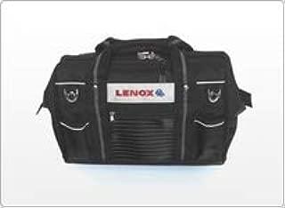 Lenox 1787426 16^ GENERAL CONTRACTORS BAG