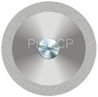 PreHCP 10pcs Diamond Discs UM 355D-020-220