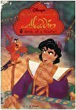 Birds of a Feather (The Further Adventures of Aladdin, No 2)
