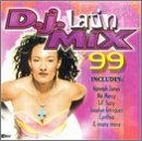 DJ Latin Mix 99