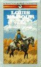 Showdown Trail (Louis L'Amour)