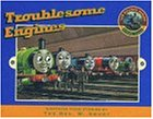 Troublesome Engines (Railway)